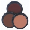 Creme Brown Shadow